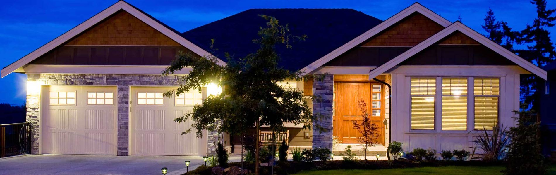 Community Garage Door Service, Dallas, TX 469-300-4001