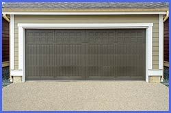 Community Garage Door Service Dallas, TX 469-300-4001